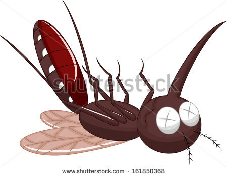 stock-vector-death-mosquito-cartoon-161850368.jpg