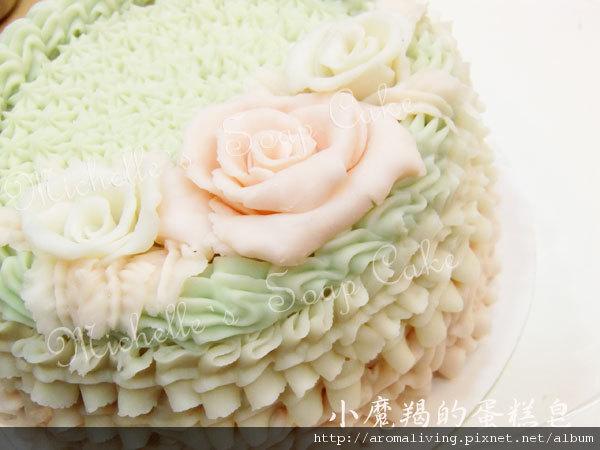 20101120蛋糕皂-2
