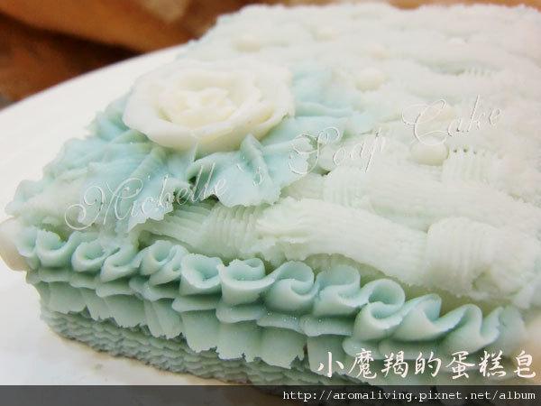 20101120蛋糕皂-籃子-3