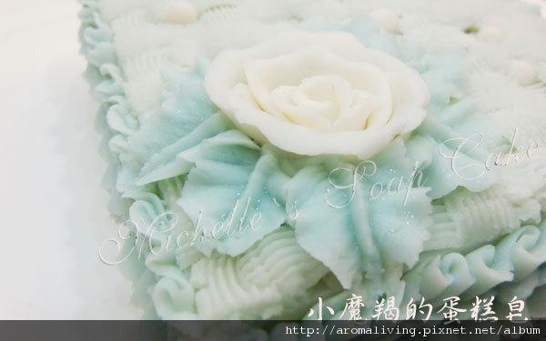 20101120蛋糕皂-籃子-2
