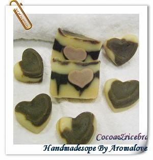 cocoa rice handmadesope20080120 001.jpg