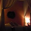 Rice Terrace Suites 我們住的房間與房型