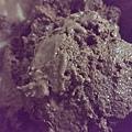 自製巧克力冰淇淋.jpg