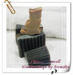 cocoa rice handmadesope2008012