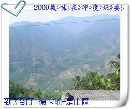 20090202 018