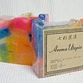 七彩果凍_800600.jpg