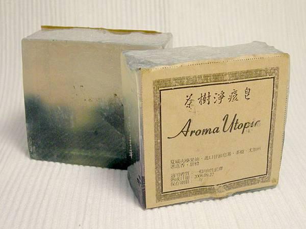 茶樹淨痘皂_800600.jpg