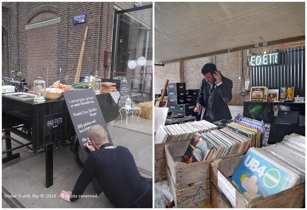 荷蘭阿姆斯特丹農夫市集1.jpg
