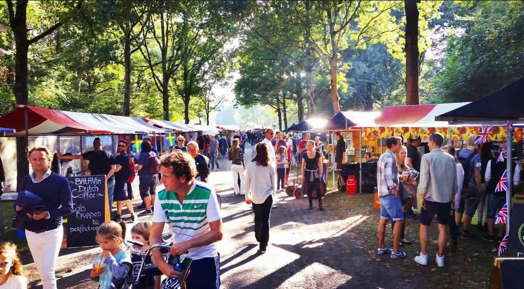阿姆斯特丹市集 Pure Market 2.jpg