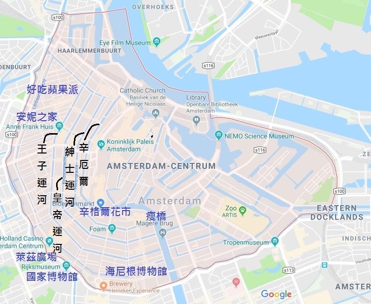 阿姆斯特丹攻略.jpg