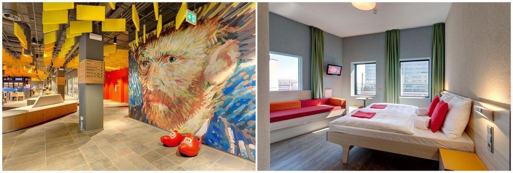 Meininger Hotel 阿姆斯特丹.jpg