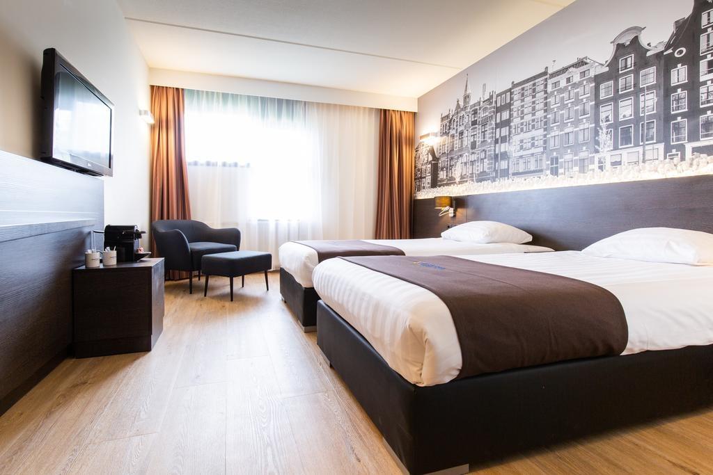 Best Western PlusAmsterdam Airport Hotel.jpg