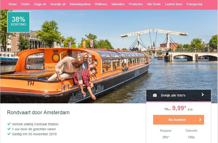 阿姆斯特丹遊運河優惠201909.JPG