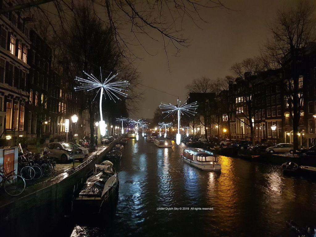 2019阿姆斯特丹燈光節注意事項.jpg