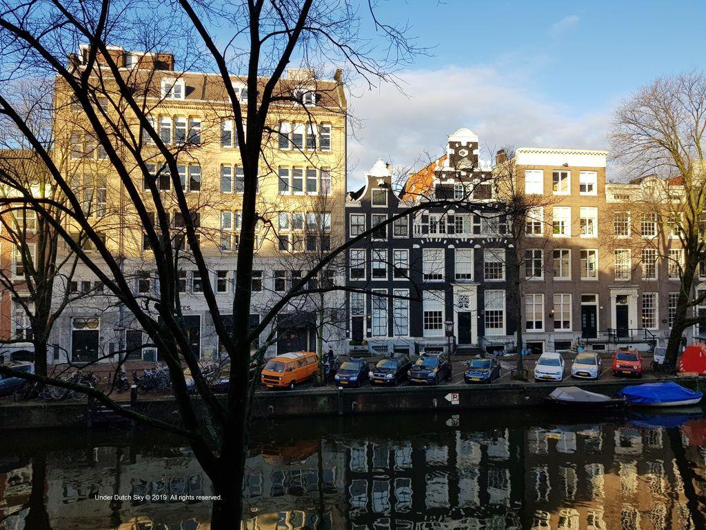 阿姆斯特丹 Times Hotel 分享.jpg