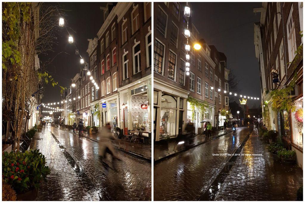 12月阿姆斯特丹住宿推薦 Times Hotel.jpg