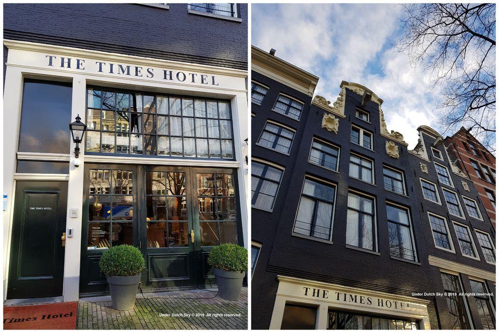 2019 阿姆斯特丹住宿推薦 Times Hotel 時代飯店.jpg
