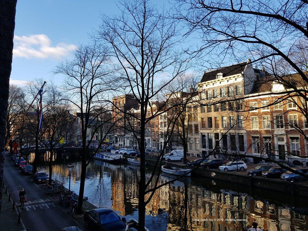阿姆斯特丹 住宿.jpg