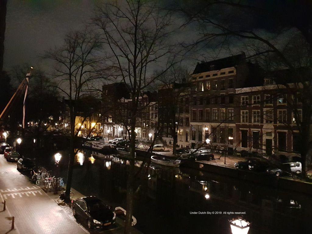 阿姆斯特丹冬天適合旅行嗎.jpg