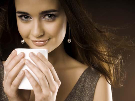 德瑪咖啡_1.jpg