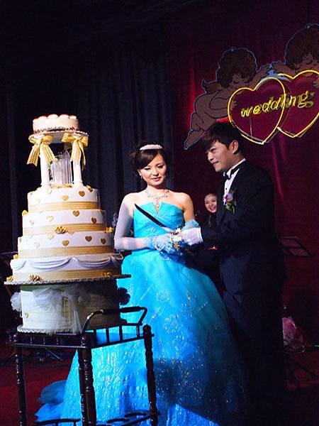 13蛋糕.JPG
