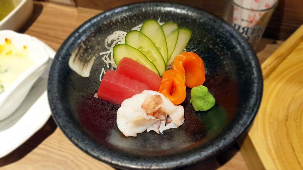8鮪魚、海鱺魚、鮭魚.jpg