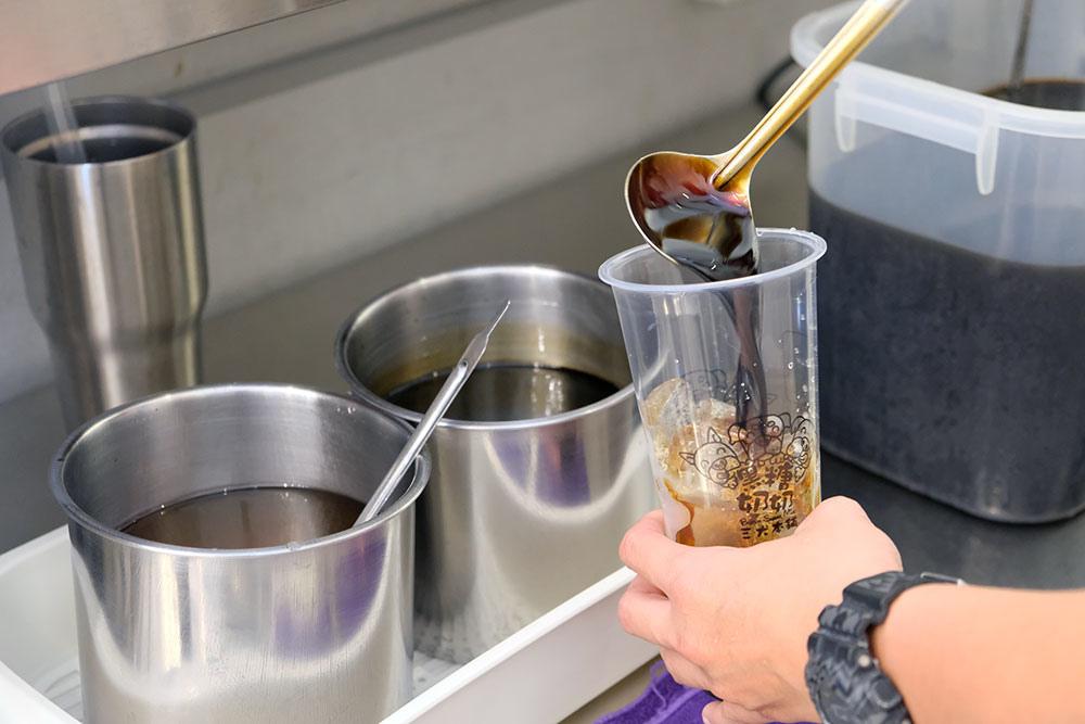 5黑糖鮮奶紅茶.jpg