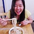 04-酸酸蘭嶼吃吃喝喝.JPG