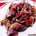 16-酸酸蘭嶼吃吃喝喝.JPG