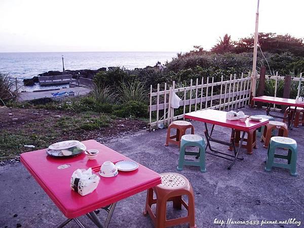 17-酸酸蘭嶼吃吃喝喝.JPG