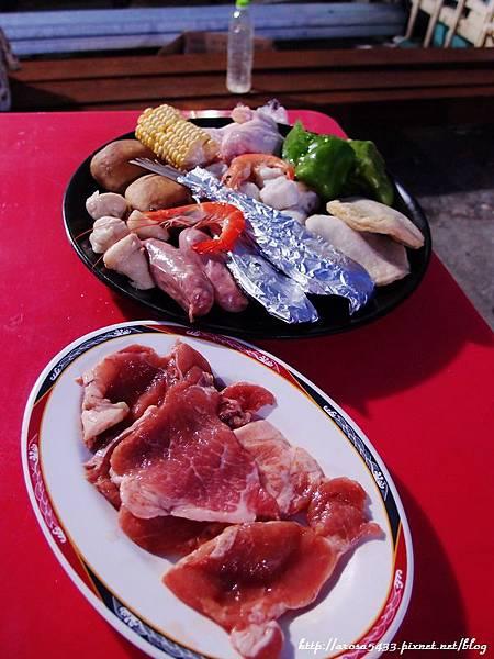 21-酸酸蘭嶼吃吃喝喝.JPG