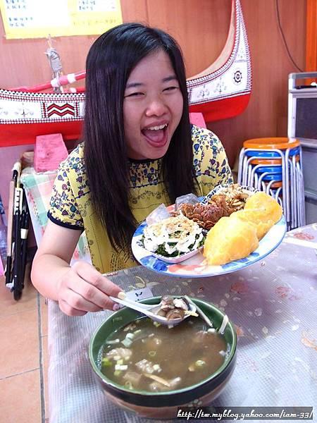 29-酸酸蘭嶼吃吃喝喝.JPG