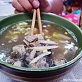 30-酸酸蘭嶼吃吃喝喝.JPG