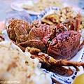 32-酸酸蘭嶼吃吃喝喝.JPG