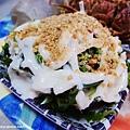 33-酸酸蘭嶼吃吃喝喝.JPG