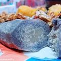 34-酸酸蘭嶼吃吃喝喝.JPG
