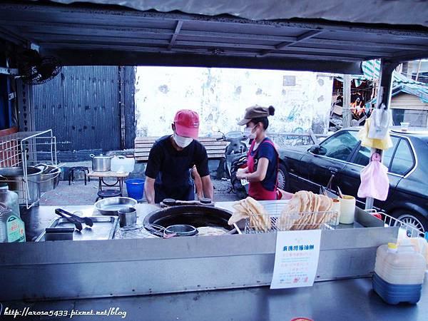 40-酸酸蘭嶼吃吃喝喝.JPG