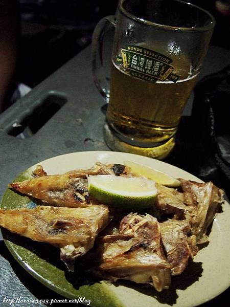 44-酸酸蘭嶼吃吃喝喝.JPG