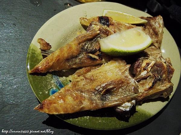45-酸酸蘭嶼吃吃喝喝.JPG
