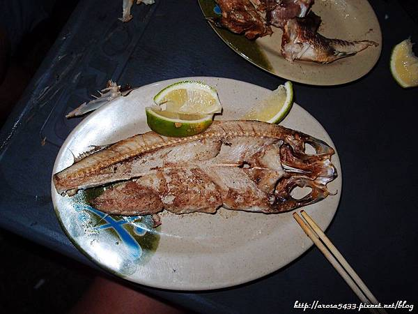 46-酸酸蘭嶼吃吃喝喝.JPG