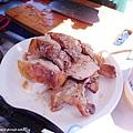 54-酸酸蘭嶼吃吃喝喝.JPG