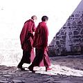 13-西藏 僧人(喇嘛).JPG