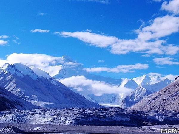 25-西藏珠峰(聖母峰).JPG