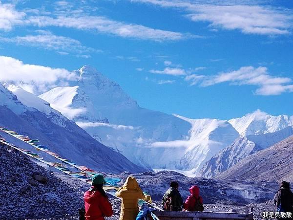 26-西藏珠峰(聖母峰).JPG