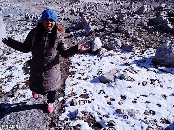27-西藏珠峰(聖母峰).JPG