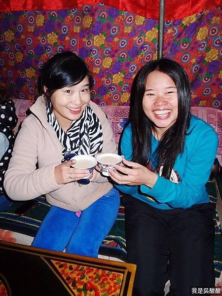 28-西藏珠峰大本營.JPG