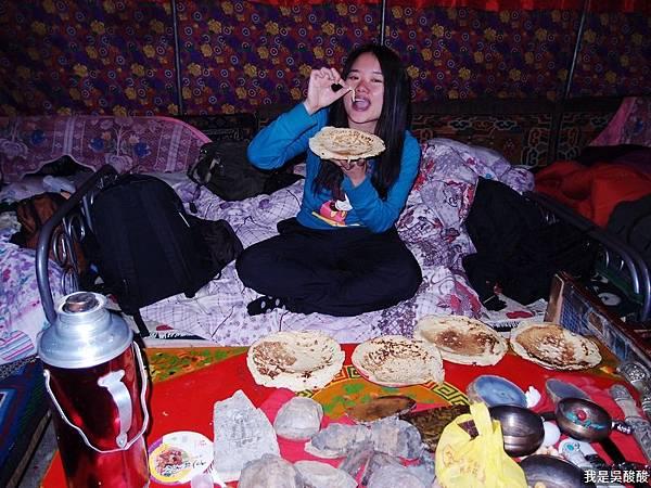 29-西藏珠峰大本營.JPG