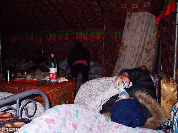 30-西藏珠峰大本營.JPG