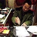 32-西藏納木措湖 明信片.JPG