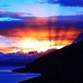 33-西藏納木措湖日出.JPG
